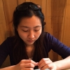 joannawkl (avatar)