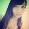 keii510 (avatar)