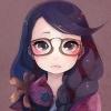 babiytung (avatar)