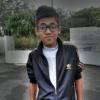 ayehherman (avatar)