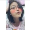 glitterpoops (avatar)