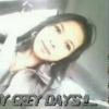 suelly92 (avatar)