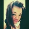 lizzyooi (avatar)