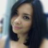 houseofperfume (avatar)
