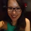 pennyk (avatar)