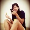 ongxueyin (avatar)