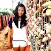 qinningg (avatar)