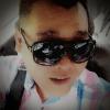 iamnik (avatar)