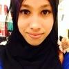Dayang Ema Suriani (avatar)