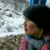 sillyselyn (avatar)