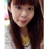stephyyu (avatar)