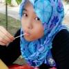fylzaismail_ (avatar)
