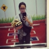 klau_coffee (avatar)