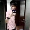 chanjason97 (avatar)