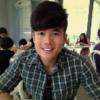 ahleoooo (avatar)