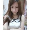 onielau (avatar)