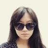 Mia_X (avatar)