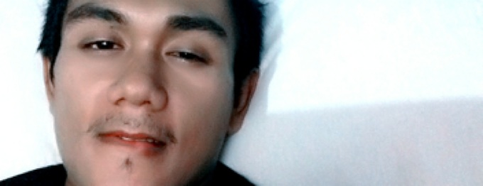 Oh narongsak (cover image)