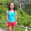 gohtienghuey_0417 (avatar)