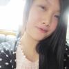 lyann_yau (avatar)