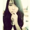 sha_fyna (avatar)