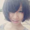 mirabelle (avatar)