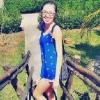 ced1311 (avatar)