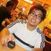 qiu92 (avatar)