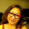 jocelynyip (avatar)