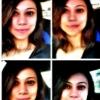 honeybunch881 (avatar)