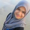 thaqifah_adibah (avatar)