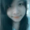 ahchie0303 (avatar)