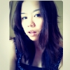 cherylwong2710 (avatar)