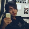 junyou0607 (avatar)
