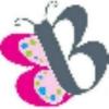 blaisse (avatar)