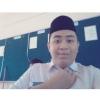 tengkuakmal (avatar)