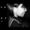 mingenn_ (avatar)
