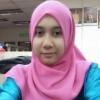 qilaayub (avatar)