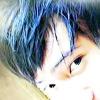 rthzhndy (avatar)