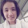 lihian_ (avatar)