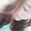 evanbaby0506 (avatar)