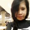 aienradzi (avatar)