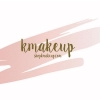 shopkmakeup (avatar)