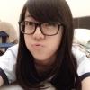 yishan0911 (avatar)