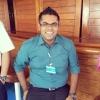 shamilsuleiman (avatar)