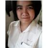 beautifulneo (avatar)