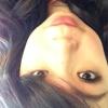 kayteens (avatar)