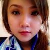 adrianrose (avatar)