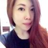 trudy0710 (avatar)
