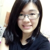 weiting20 (avatar)